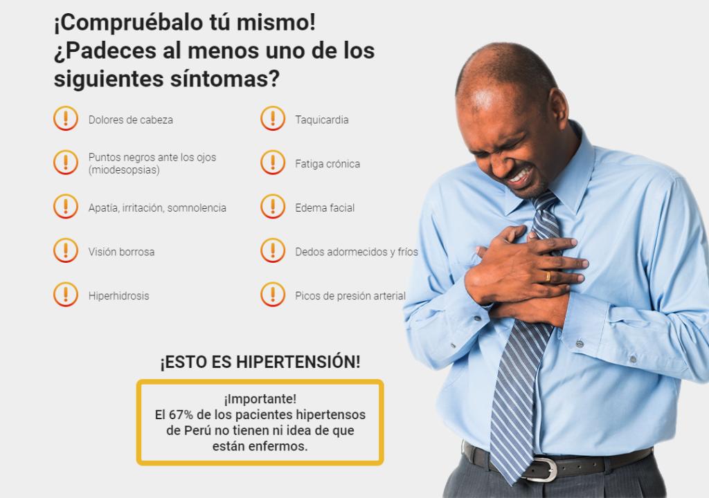 Cardiovax Precio