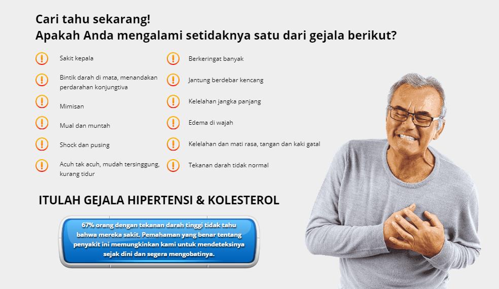 Halipix Harga