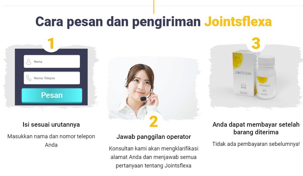 Jointsflexa Tablet